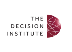 Logo_thedecisioninstitute_logo-rgb-small