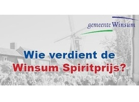 Normal_winsum_spiritprijs