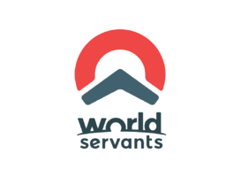 Logo_logo_world_servants