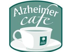Normal_logo_alzheimercaf_