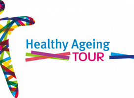 Normal_logo_healthy_ageing_tour