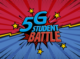 Normal_5g-student-battle