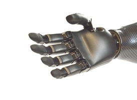 Normal_robot_hand__prothese__hand