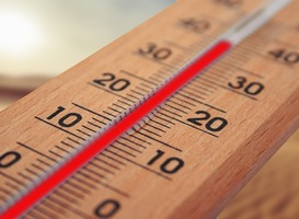 Normal_thermometer__hitte__warmte