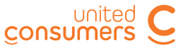 Normal_unitedconsumers-new-webversie